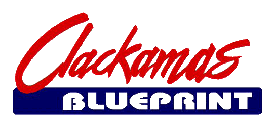 Clackamas Blueprint